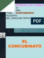 DIAPOSITIVAS DE CLASE N° 3.