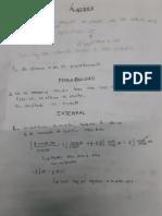 mate_comentarios_1.pdf