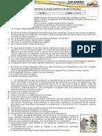 EV DIAGNOSTICA DE 5TO