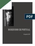 aula_modernismo_portugues_poesia