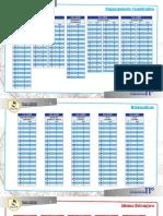 Rejilla-kit-11-2020.pdf