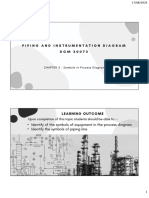 SYMBOLS IN PROCESS DIAGRAM 1.pdf