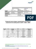 ACPU-CFA-OPS-SOP-108 Preparacion para entrega a mantenimiento Turbinas de Media