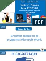 NTQyLWtldmZ6Mms5.pdf