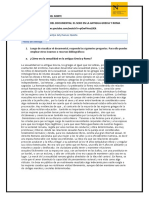 sesion 2 .pdf