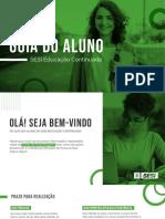 guia_do_aluno