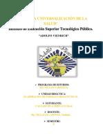Práctica 2-convertido.pdf
