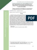 2019_1_Cap_23_Peredo_Parada_compressed.pdf