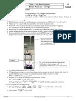 C02_durete_eau_corr.pdf