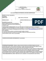 GUIA 3 CASTELLANO (1)