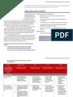 CET-Sync-Online-Teaching-Observation-Checklist-
