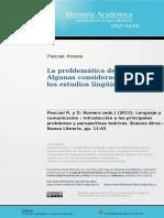 pm.426.pdf