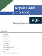 PBA_Repair_Guide_[GT-S8000]