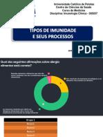 Aula_02_Sistema_imune_resposta_inata.pdf