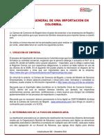 Guía Práctica Proceso general de importación en Colombia (002)