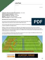 foot-entrainements.fr-Frappe de loin  Ecole de Foot.pdf