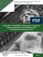 cinceles-y-martillos.pdf