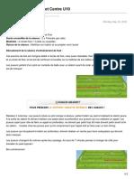 foot-entrainements.fr-Exercice Profondeur et Centre U10.pdf