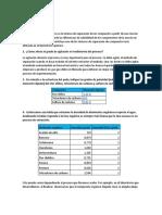 378120703-Cuestionario-Lab-Quimica-1.docx