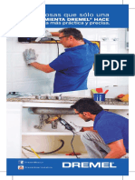 catalogo-dremel-MX-2015.pdf
