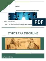 Prelim-Lesson-1.pdf