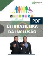 WILLIAM E CARLINHOS  LEI BRASILEIRA DA INCLUSÃO.pdf