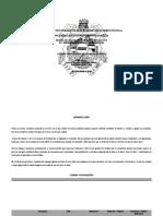 77725877-Cuadro-Comparativo-de-Las-Bases-de-Datos.docx