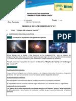 Módulo 07,II Semestre, Ciencia y Tecnología-5to grado.pdf
