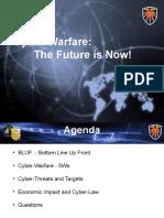 Cyber-Warfare-PowerPoint.pptx