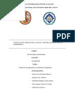 Normas de bioseguridad de un laboratorio hospitalario.docx