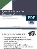 Ejercicios_Internet_1_(www.revistaformacion.com)
