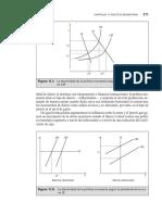 Cuadrado et al. - Política económica. Elaboración, objetivos e instrumentos (2013, McGraw-Hill)