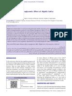 Saudi_J_Med_Med_Sci_2015_3_1_2_7.pdf