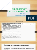 ETUDE_IMPACT