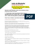 O_valor_de_uma_perola.doc