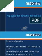DCR811_S1_E_Derecho_Trabajo