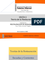 10043231_Teoria de la Restauracion