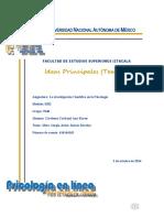 IdeasPrincipales-Ana_Cárdenas-Grupo_9240-2dosem