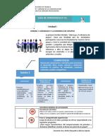 Guía de aprendizaje sesión 1.pdf