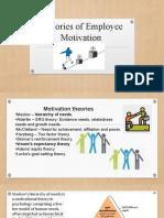 HB-Theories-of-Employee-Motivation.pptx