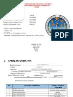 USAC PEDAGOGIA .docx