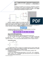 ACe_2011_NA3_capacitoresAC0022332.pdf