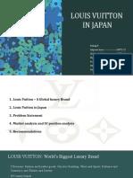 Louis Vuitton in Japan - Case Analysis.pptx