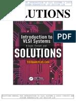 9781439868591-SOLUTIONS.pdf
