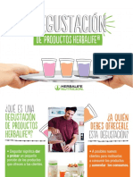 Presentacion_Degustacion_Completa