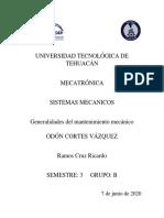 Concepto de falla y clasificación.pdf