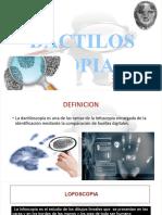 diapositivas dactiloscopia y grafologia 2.pptx (1)