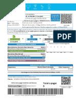 592294133-26-09-2020.pdf