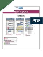 Cronograma_Inspetor_Qualidade (1)