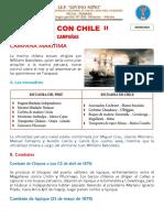 LA GUERRA CON CHILE II.pdf